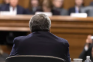 US Senate, testimony, Mueller report