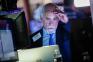 Trade, China, Wall Street