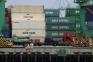 Trade war, China