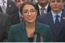 Media Bias, Media Watch, Green New Deal