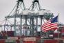 Trade war, patriotism