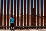 border wall, federal judge
