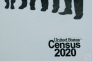 Justice Department, citizenship question, US Census