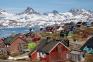 Denmark, Greenland, Donald Trump