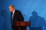 UK Supreme Court, Boris Johnson, Parliament suspension