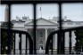 impeachment inquiry, US House