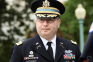 National Security, Ukraine phone call, US House