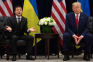 Rudy Giuliani, State Department, Ukraine, impeachment inquiry