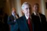 US Senate, impeachment trial