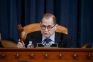 House Judiciary Committee, Impeachment, Articles of Impeachment, US House, Donald Trump