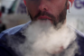 vaping, health crisis, electric cigarettes, teenagers