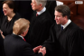 Abortion, SCOTUS, Roe v Wade