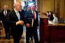 impeachment, Impeachment Trial, US Senate, Ukraine scandal