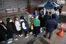 coronavirus, South Korea, democracies, Public health