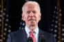 elections, Presidential elections, Bernie Sanders, Illinois Primary, Florida Primary, Democratic Primaries