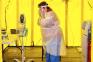 coronavirus, doctor shortage, nurse shortage