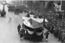 public health, Spanish Flu, parades