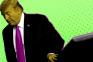 coronavirus, coronavirus restrictions, Donald Trump, Georgia, states rights