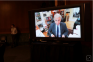 US Senate, coronavirus, coronavirus response, coronavirus vaccine, Reopening America