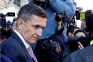 National Security, Russia probe, Mueller report, federal judge, appellate court judge