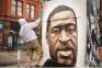 Justice, violence in America, George Floyd death, Police