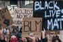 race and racism, Black Lives Matter, free speech