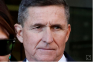Justice Department, Michael Flynn, National Security, Russia probe, federal appeals court, Emmet Sullivan