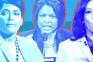 elections, Presidential elections, 2020 Election, Joe Biden, running mate, black woman