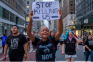 race and racism, Black Lives Matter