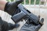 Gun Control, gun rights, violence in America, violent crime