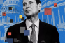 privacy, US Senate, Facebook, Mark Zuckerberg