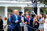 taxes, Trump tax returns, New York Times