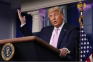 Media Bias, Media Watch, media industry, Donald Trump