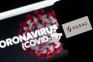 coronavirus, coronavirus treatment, Remdesirvir, FDA