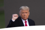 elections, Presidential elections, 2020 Election, Donald Trump