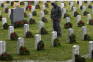 coronavirus, Wreaths Across America, Arlington National Cemetery