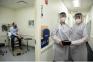 coronavirus, coronavirus vaccine, Moderna, FDA