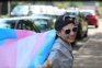 trans-identification, Planned Parenthood, LGBT rights