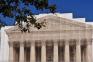 SCOTUS, election integrity