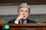 US Senate, Roy Blunt