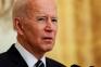 White House, judicial nominees, Joe Biden