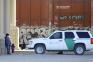 immigration, border control