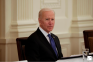 White House, infrastructure, bipartisanship, Joe Biden