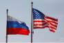 foreign policy, Russia, sanctions