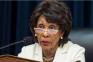 censure, House Democrats, Maxine Waters