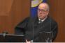 criminal justice, Derek Chauvin, George Floyd death