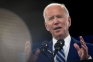 White House, Joe Biden, Biden Agenda