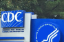 CDC, coronavirus, Johnson & Johnson