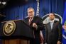 National Security, DOJ, Russia probe, Donald Trump