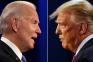 Immigration, Remain in Mexico, Joe Biden, Donald Trump